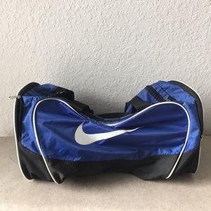 ✅Men Nike Basketball bag